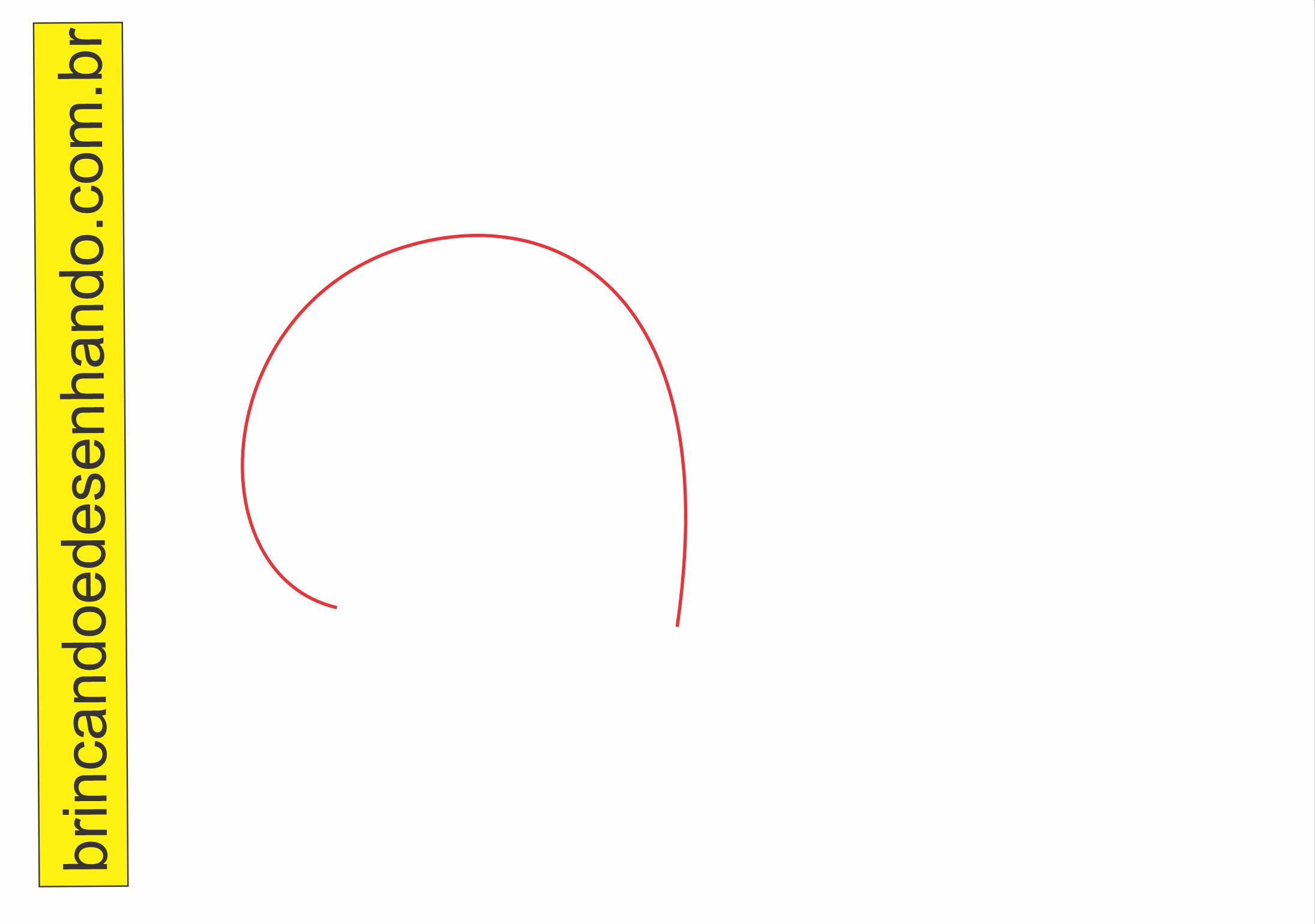 Como Desenhar O It A Coisa Penywise Passo A Passo