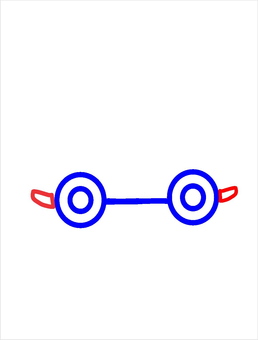 Como Desenhar Um Carro Arte E Cia Brasil Brincando E Desenhando